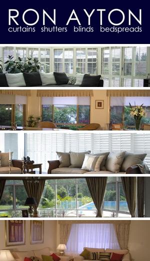 Central Coast Curtains
